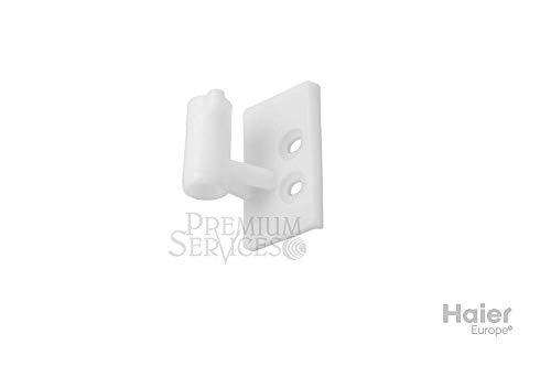 Original Haier-Ersatzteil: sonstiges für Kühlschrank Herstellernummer SPHA00030581 | Kompatibel mit den folgenden Modellen: HB21FWRSSAA;HB22TNN | axis