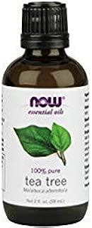 Best now tea tree oil Reviews