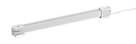 森永エンジニアリング『ウインドーラジエーター定尺タイプ(W/R-600)』