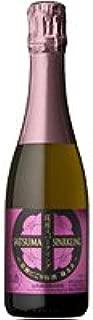 山元酒造 薩摩スパークリング梅酒 8度 375mL × 12本