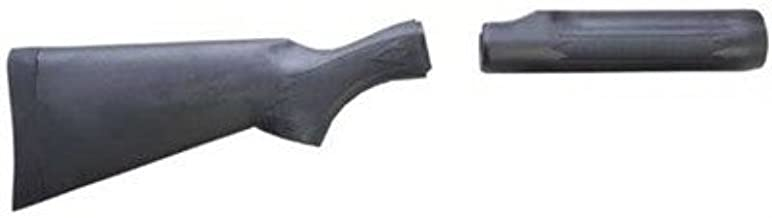 Remington 870 Factory Synthetic Stock Set - OEM