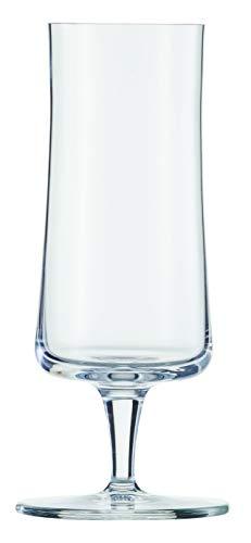 SCHOTT ZWIESEL Basic Pilsner-Bierglas