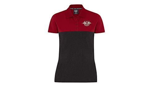 RB Leipzig Strive Polo, Damen XX-Large - Original Merchandise