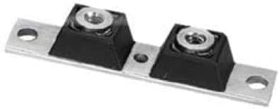Schottky Diodes Rectifiers Seasonal Wrap Introduction All items in the store SI PWR 20-100V SCHOTTKY 120A10 2TWR