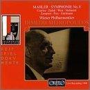 Wieniawski: Virtuoso Showpieces by Gruenberg