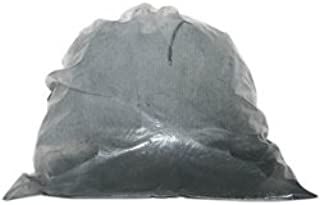 activated carbon 50 lbs