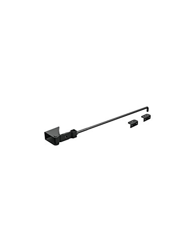 Arrêt de volet réglable - 463 mm - Mantion
