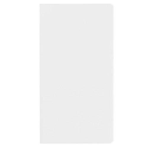 HochleistungsschallabsorberClassic Pro M - Akustikbild