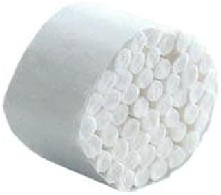Premium calidad 100% algodón rollos 50 rollos por paquete para ...