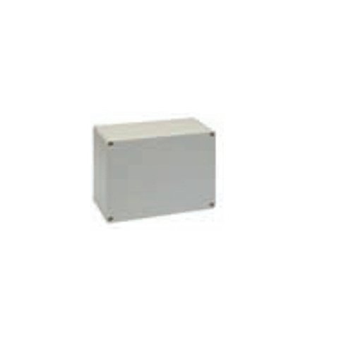 Schneider Electric sl03520Box Industrie PVC 170x 135x 107
