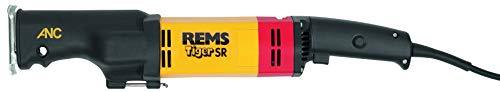 Rems 560001–maquina sciacquone R220Tiger ANC SR