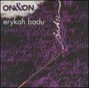 On & On by Erykah Badu (1997-01-07)