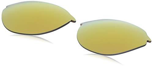 Oakley AOO9447LS Gafas de lectura, Prizm Rose Gold Polarized, 0 para Hombre