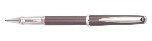 Waterford Marquis Claria Gunmetal Rollerball Pen - WM-753GUN