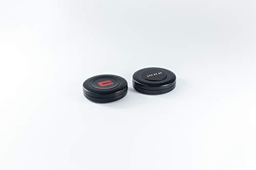 Crosscall X-MEMORY Estensione della Memoria per Smartphone, per Action-X3/Core-X3/Trekker-X4, Nero