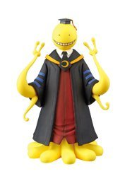 Assassination classroom DXF figure killing sensei Shichihenge vol.1 normal single item