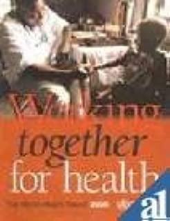 The World Health Report