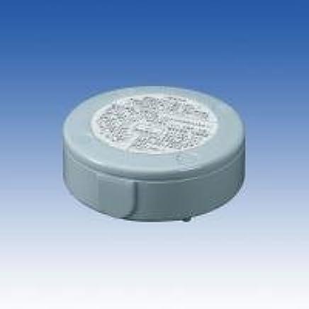 漏水 降雨センサ送信機 電池付 EXL-SW1 竹中エンジニアリング 防犯センサー