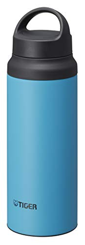 ステンレスボトル 0.6L MCZ-S060
