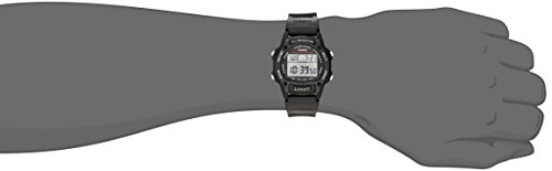 Casio watches Casio Men's W93H-1AV Multifunction Sport Watch