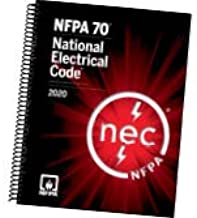 national fire protection association codes and standards