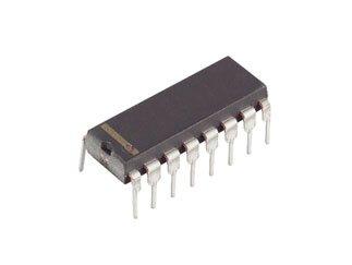 Maxim Integrated DG509ACJ+ DG50 Ranking TOP18 Analog Multiplexer-demultiplexer 25% OFF