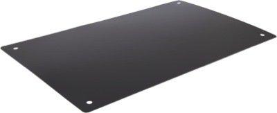 Profboard HPROF10221 Supporto per tavola, Plastica, Nero