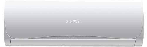 INFINITON Aire Acondicionado Split SE3200 (A++, Inverter,