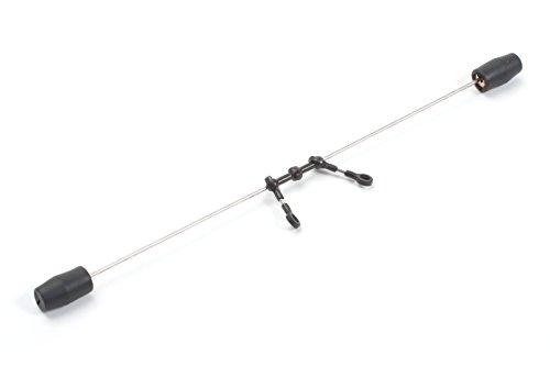 LRP Spin Chopper–Set di Barre di pagaia