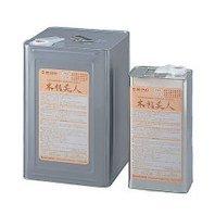 木肌美人 16L 白木用浸透性保護剤・防汚剤