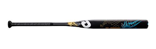 DeMarini Mercy Slowpitch Bat, 34'/25 oz