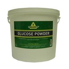 Trilanco Glucose Powder x 3 Kg
