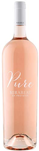 Mirabeau Pure Provence Rose 2019 750ml 13.00%