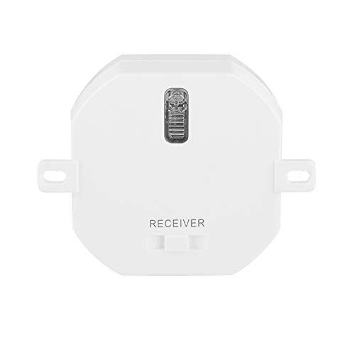 Smartwares Einbau-Funkschalter für...