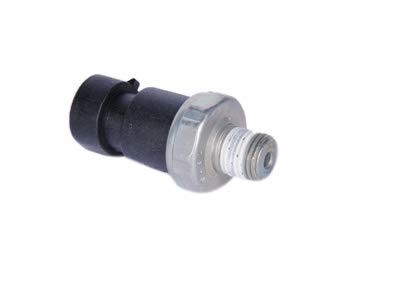 ACDelco 19244518 GM Original Equipment Engine Oil Pressure Indicator and Fuel Pump Cut-Off Switch