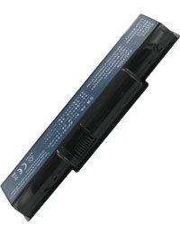 Batterie pour ACER ASPIRE 5532, 11.1V, 4400mAh, Li-ion
