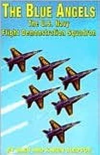 Best navy flight demonstration squadron Reviews
