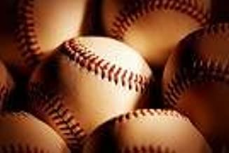 1997 Bowman Baseball Card #341 Gabby Martinez