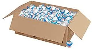 Nestle(R) Coffee-mate(R) Liquid Creamer Singles, French Vanilla, 0.38 Oz, Box Of 180