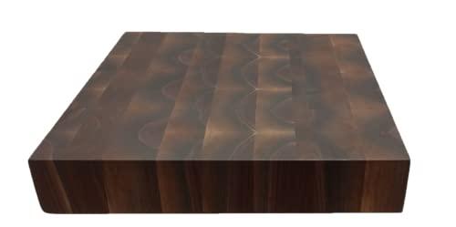 Butcher Blocks, Cutting Boards & Chopping Blocks by Ole George