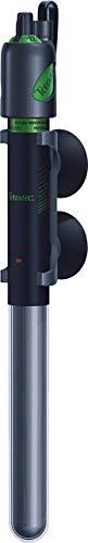 Tetra HT 50 Reglerheizer (leistungsstarker Aquarienheizer zur Abdeckung unterschiedlicher Leistungsstufen mit Temperatureinstellknopf, Heizvorrichtung für Aquarien von 25 bis 60 Liter) - 4