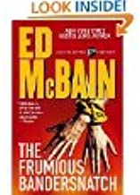 The Frumious Bandersnatch [Unabridged Library Edition]
