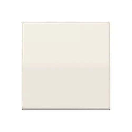 Jung AS591 Wippe für Schalter/Taster