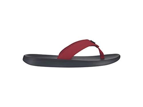 Nike Kepa Kai Mens Mens Ao3621-600 Size 11