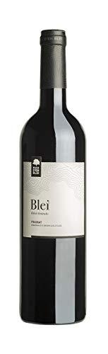 vins&co barcelona Vino tinto Blei - DOQ Priorat - Crianza 12 meses - 700 ml