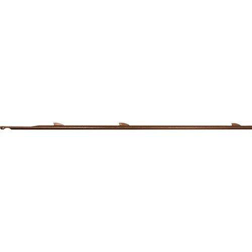 Cressi 7mm Shaft for Cherokee Spear Gun -  FA405204