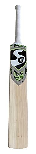 Cricket Tennis Bat SG T-1400