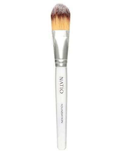 Natio Foundation Brush