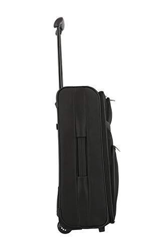 Travelite 82775