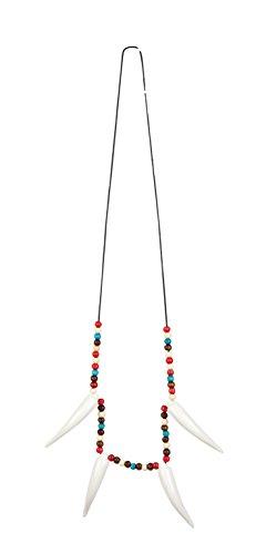 Boland 44123 – Collier indien